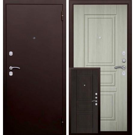 Входная дверь Аргус 2