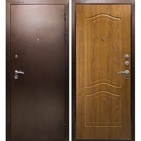Входная дверь Аргус 7