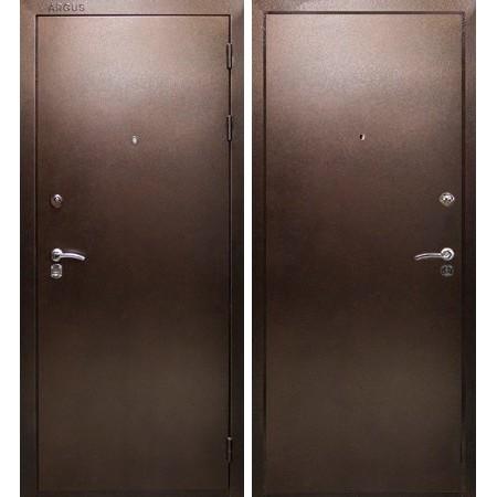 Входная дверь Аргус 9