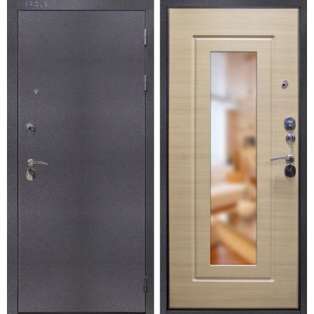 Входная дверь Аргус Имидж