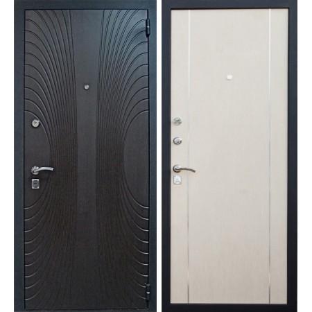 Входная дверь Булат 002