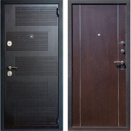 Входная дверь Булат 003