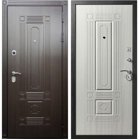 Входная дверь Булат Форте Люкс