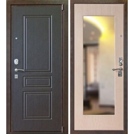 Входная дверь Булат М+3