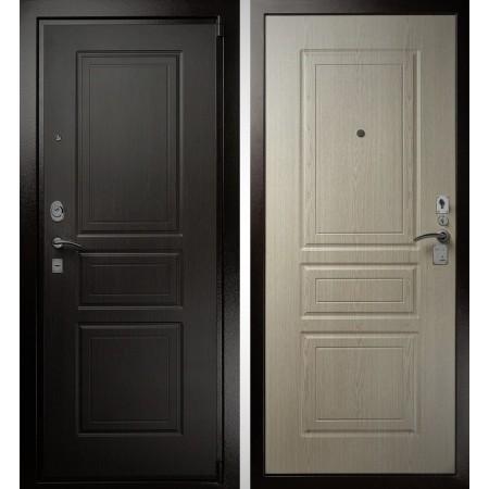 Входная дверь Булат М+4