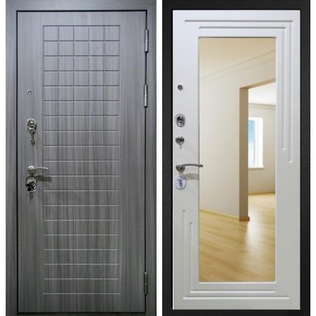 Входная дверь Гранит С7 Комфорт