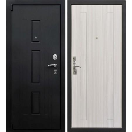 Входная дверь Гранит T3 Люкс