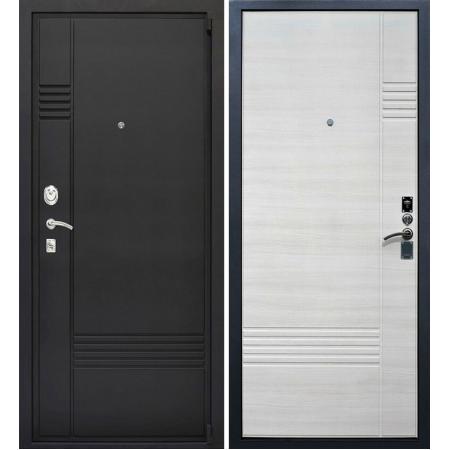 Входная дверь Гранит T3