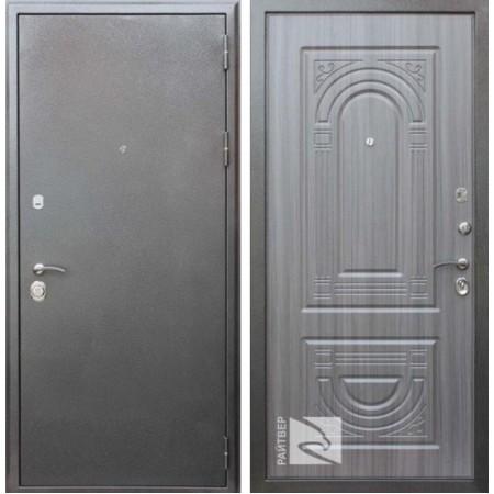 Входная дверь Райтвер Премьер