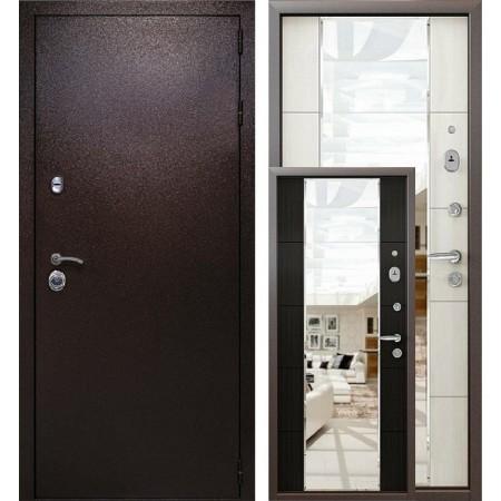 Входная дверь Райтвер Президент