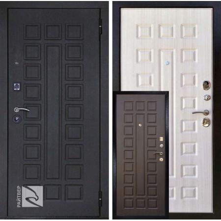 Входная дверь Райтвер Сенатор Life