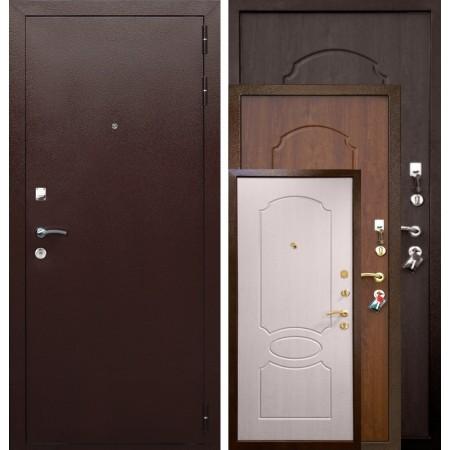 Входная дверь СТАРЛЕНС S1