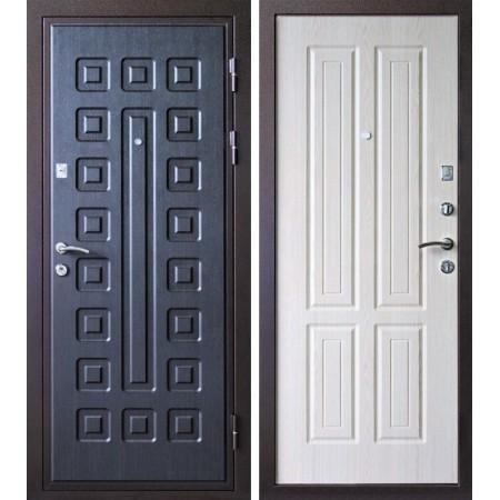 Входная дверь СТАРЛЕНС S10