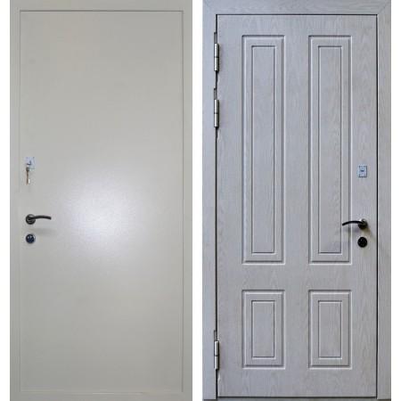 Входная дверь СТАРЛЕНС S11 Внутренняя