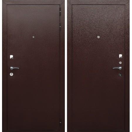 Входная дверь СТАРЛЕНС S2