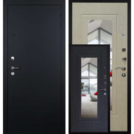 Входная дверь СТАРЛЕНС S3