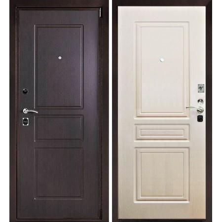 Входная дверь СТАРЛЕНС S4