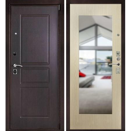Входная дверь СТАРЛЕНС S5