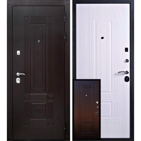 Входная дверь СТАРЛЕНС S6