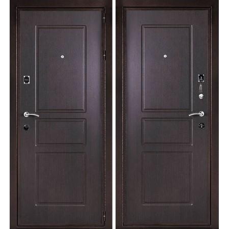 Входная дверь СТАРЛЕНС S9