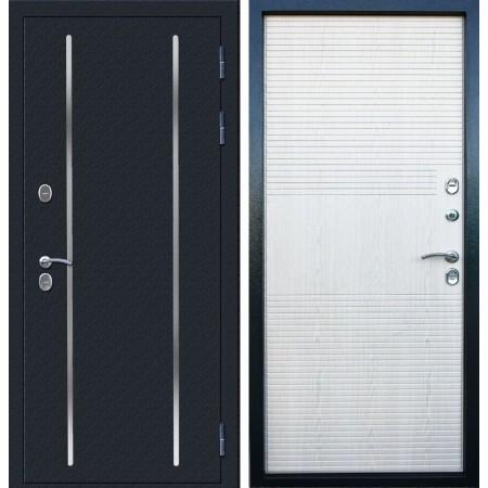 Входная дверь Гарда Изотерма