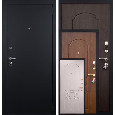 Входная дверь Гарда S1 Муар
