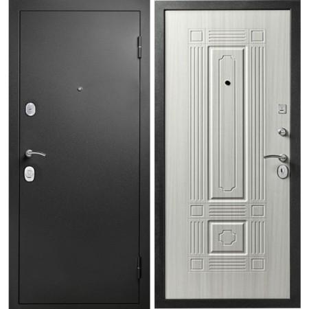 Входная дверь Гарда S10