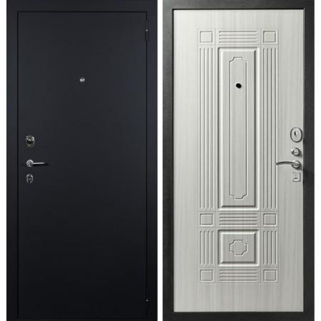 Входная дверь Гарда S11