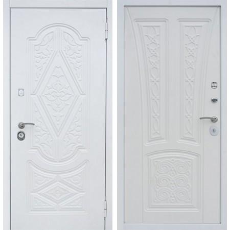 Входная дверь Гарда S13