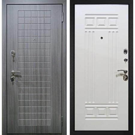 Входная дверь Гарда S7