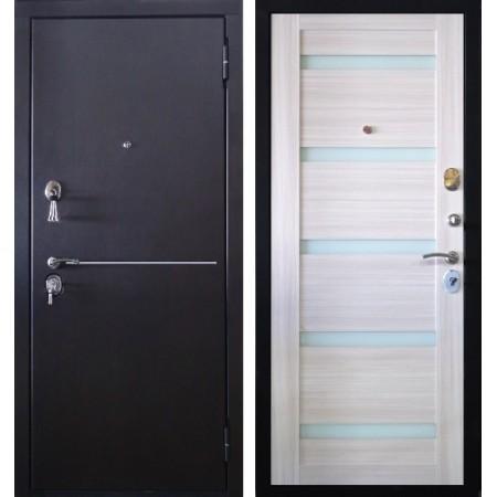 Входная дверь Гарда S8