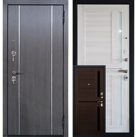 Входная дверь Гарда S9