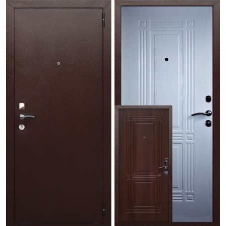 Входная дверь Кондор 2