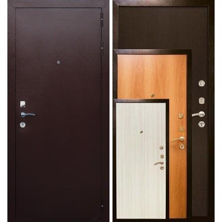 Входная дверь Кондор 3