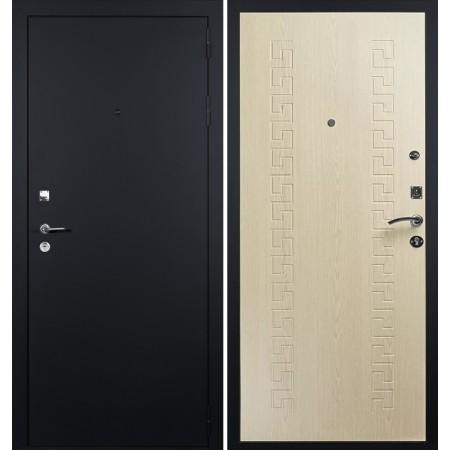 Входная дверь Кондор 8