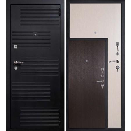 Входная дверь Кондор Футура