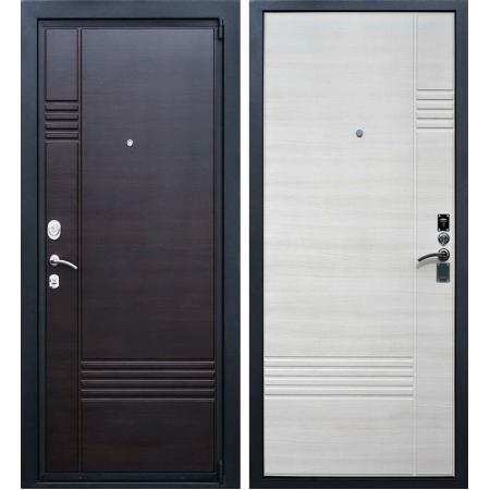 Входная дверь Кондор Т3