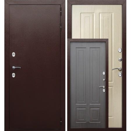Входная дверь Кондор Терморазрыв