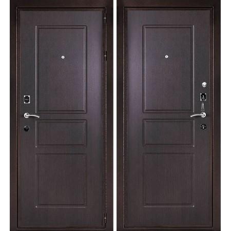 Входная дверь Кондор Х1 NEW