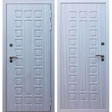 Входная дверь Кондор Х4