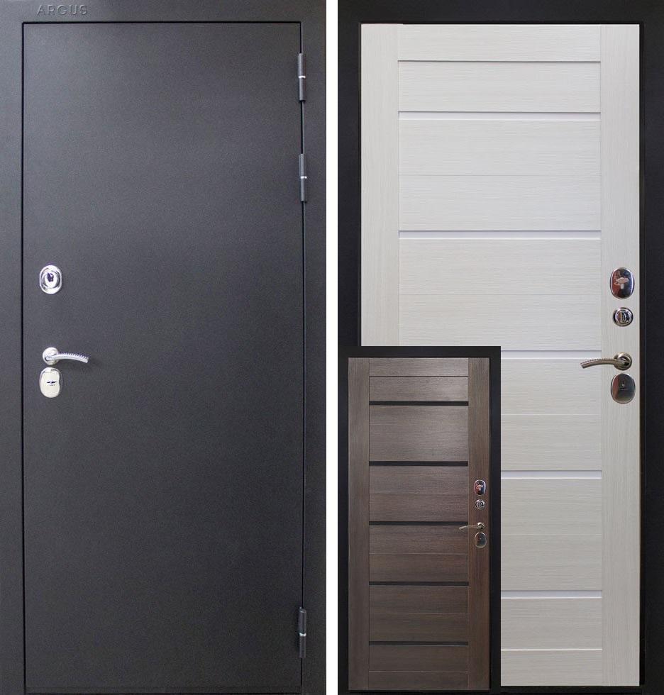 дверь входная фото варианты того